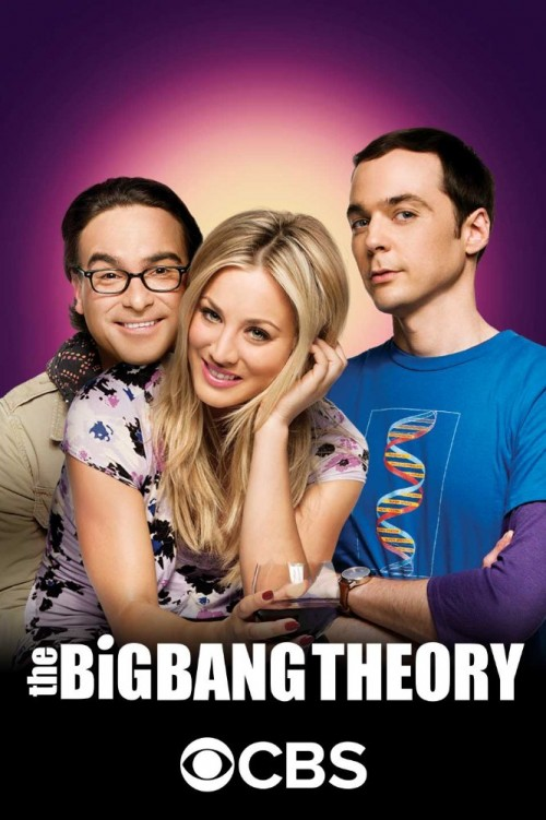 The Big Bang Theory S10E03 720p HEVC HDTV x265 100MB