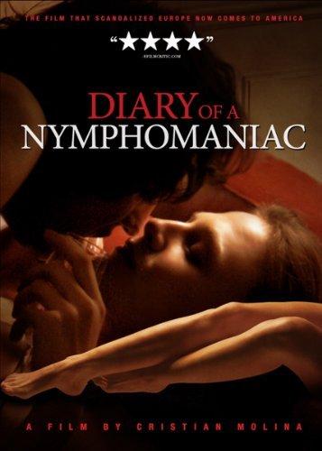 Diary Of A Nymphomaniac (2008) HEVC DvDRip x265