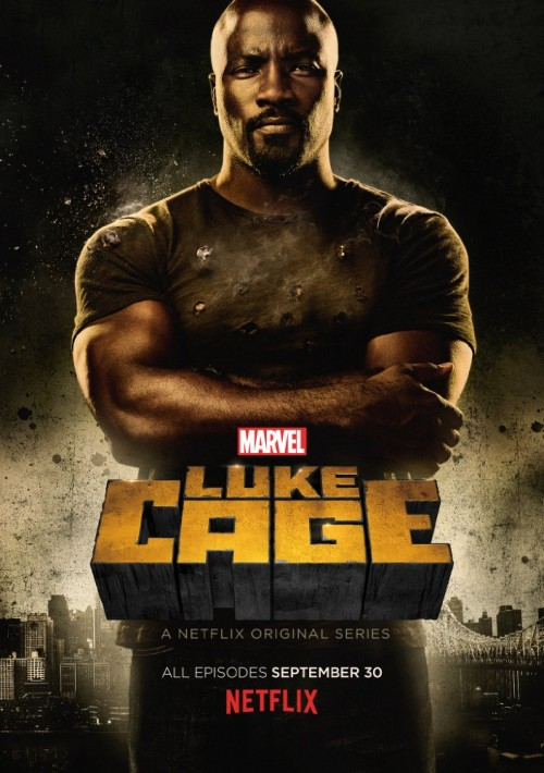 Marvels Luke Cage S01E01 720p HEVC WEBRiP x265 275MB