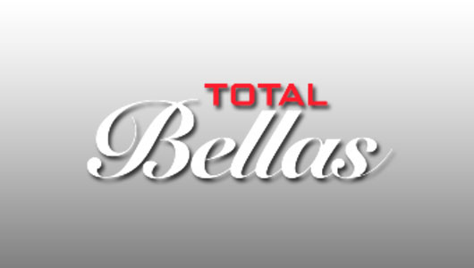 Watch WWE Total Bellas Season 1 Episode 1