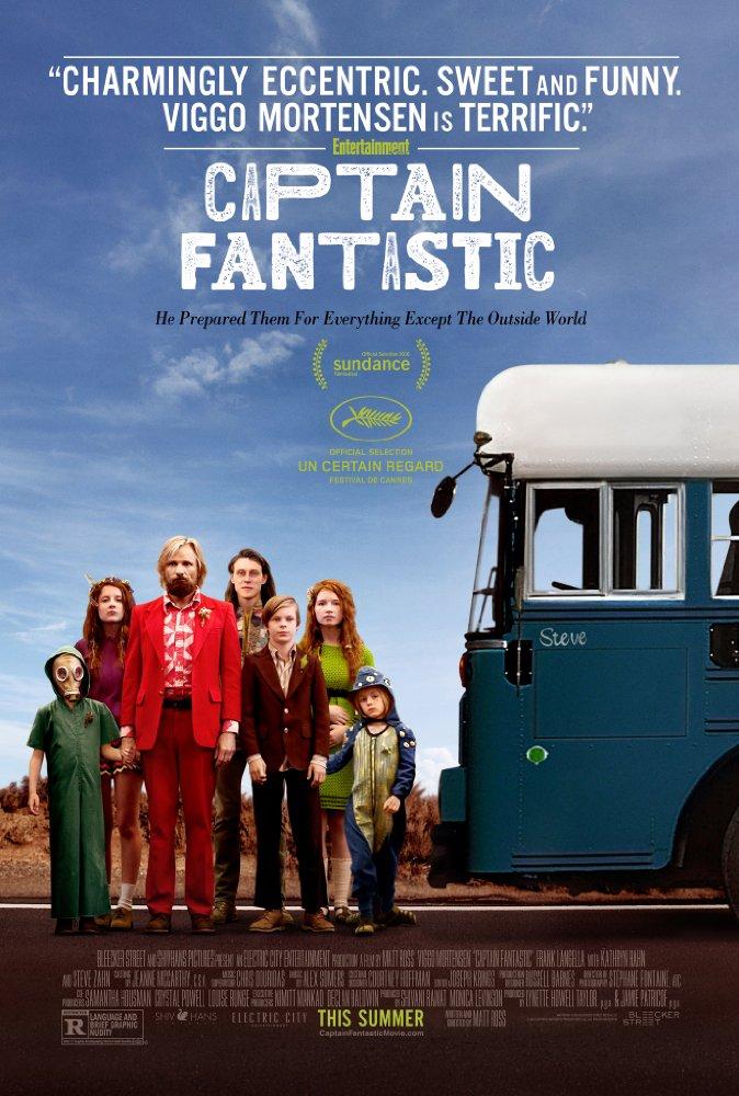 Captain Fantastic (2016) 1080p web-dl x265 752 MB