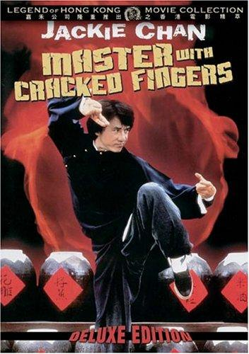 Master with Cracked Fingers (1971) Hindi Dubbed 720p BluRay x264 850MB