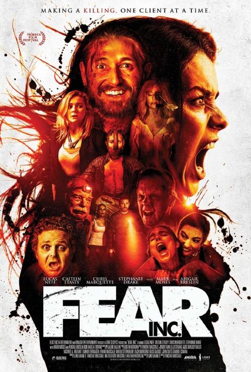 Fear Inc (2016) 1080p HEVC WEB-DL x265 570MB