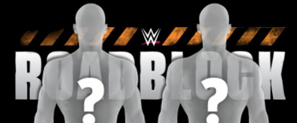 wwe roadblock 2016 main event announced