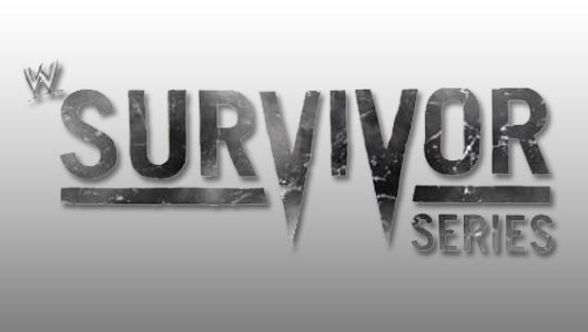 watch wwe survivor series 2013