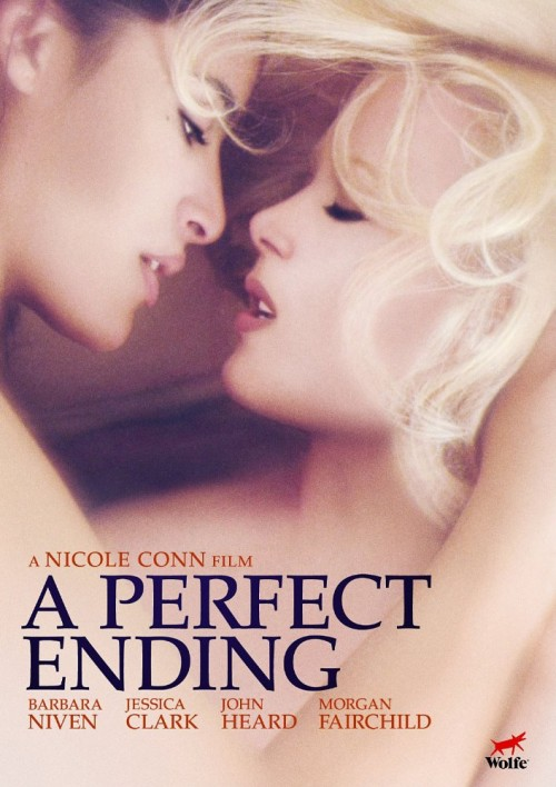 A Perfect Ending (2012) 720p HEVC WEB DL x265 500 MB