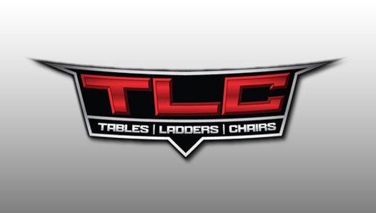 Watch WWE TLC 2015