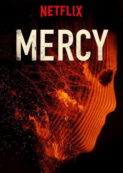 Mercy (2016) 720p HEVC WEB-DL x265 400 MB