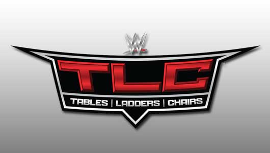 watch wwe tlc 2016 full show