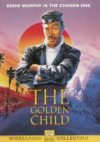 The Golden Child (1986) 1080p Hindi Dubbed x264 1 GB