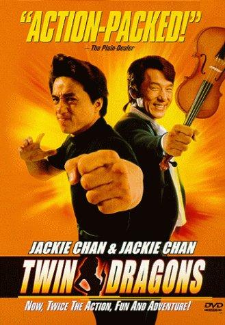 Twin Dragons (1992) Hindi Dubbed 720p BluRay x264 900 MB
