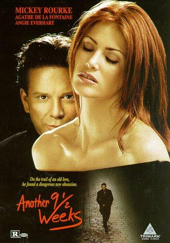 Another Nine & a Half Weeks (1997) Hindi Dubbed 1080p WEB-DL x264 660 MB