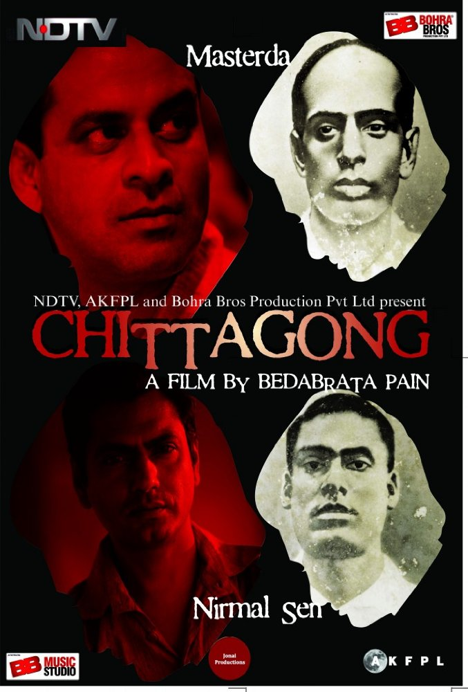 Chittagong (2012) Hindi 1080p NFRip x264 660 MB