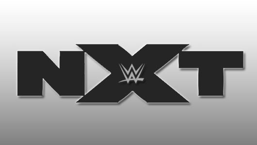 Watch WWE NXT 11/15/2017