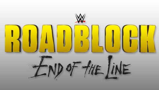 watch wwe roadblock 2016
