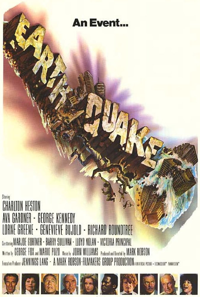 Earthquake (1974) Hindi Dubbed 1080p BluRay x264 770 MB