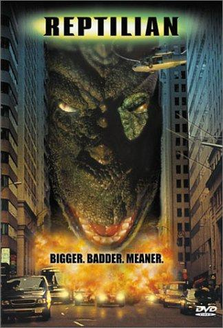 Reptile 2001 (1999) Hindi Dubbed 480p WEBRip x264 500 MB