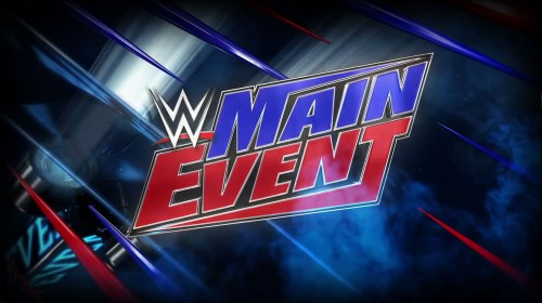 wwe-main-event-logo.jpg