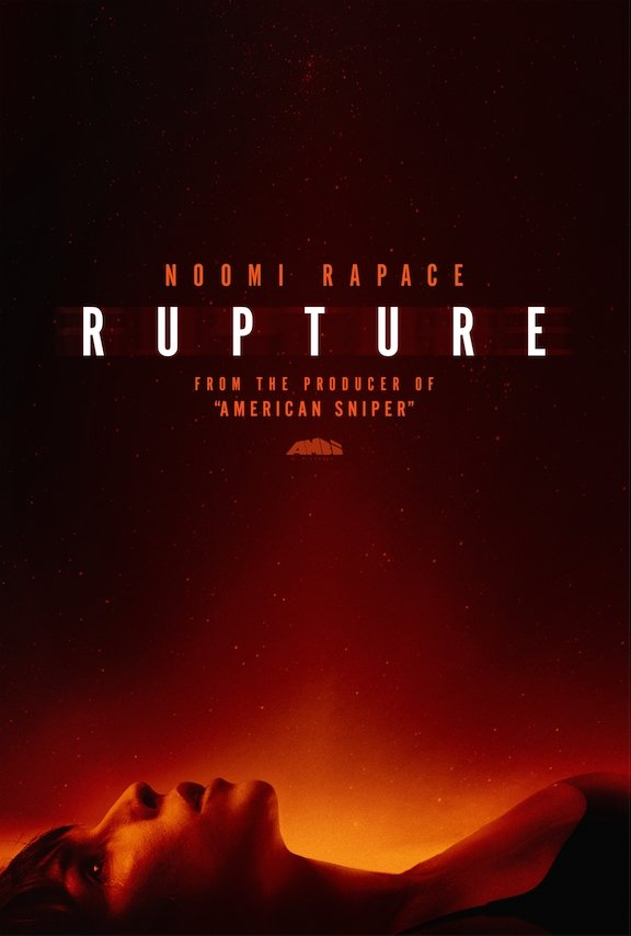 Rupture (2016) 720p BluRay x264 745 MB