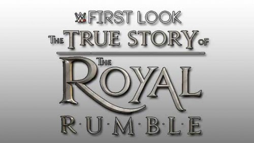 true-story-of-royal-rumble.jpg