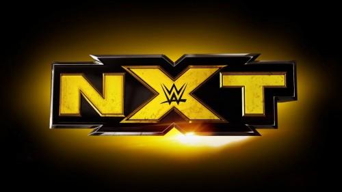 20160120_NXT_Logo--5d1c70fa88ddc9923bf69eddd42c0046.jpg