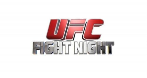 UFCPosterFightNight-750x400.jpg