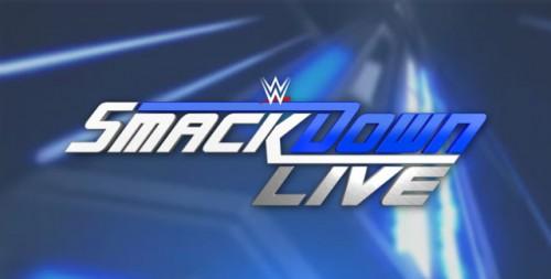 smackdown_live.jpg