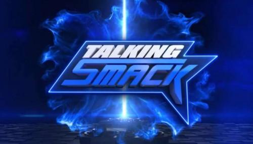 24408-talking_smack-logo-wwe-1481698307-800.jpg