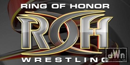 ROH-Logo.jpg