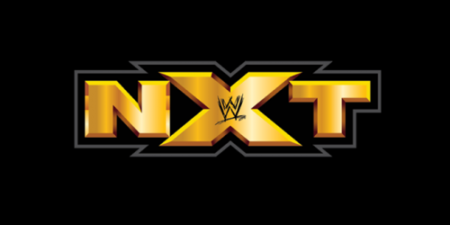 wwe-nxt.png