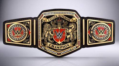 wwe-uk-championsip_1fe20bwaupngk185c76oza2pkq.jpg