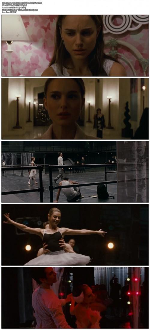 Black.Swan.2010.720p.BluRay.H264.jpg