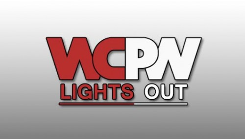 wcpw-lights-out.jpg