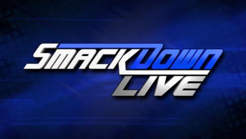 wwe-brand-split-social-smackdown-live-new-1.jpg