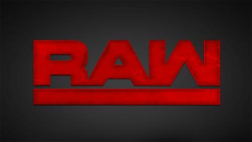 wwe_raw_logo.jpg