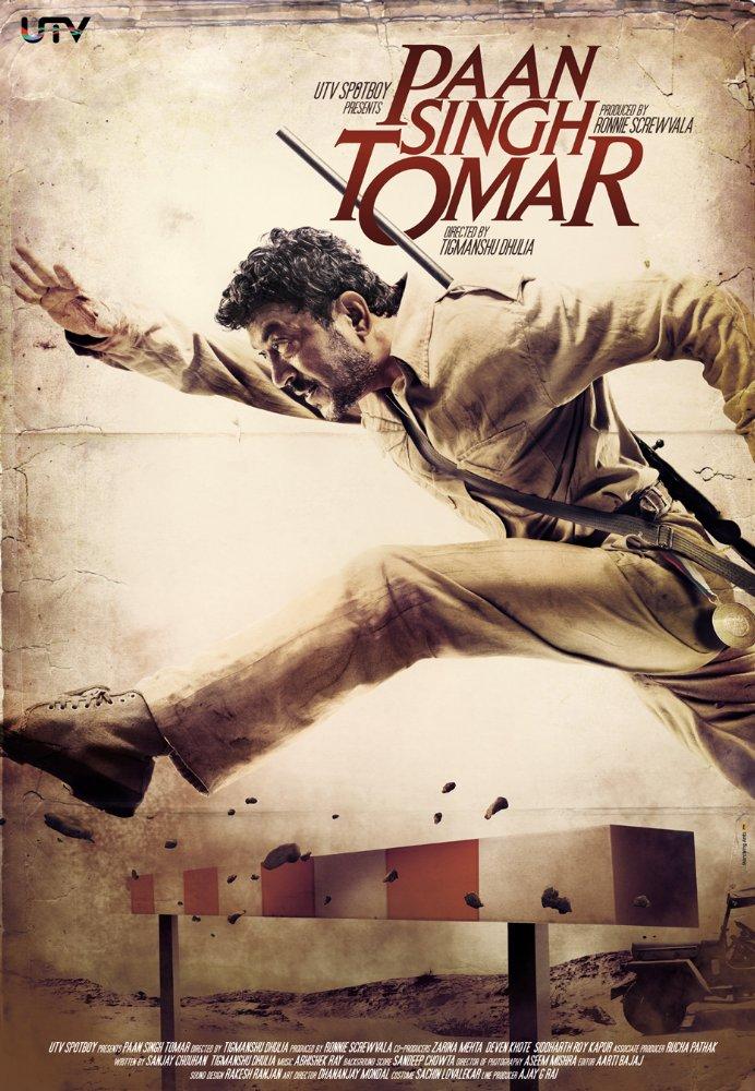 Paan Singh Tomar (2012) Hindi 720p WEB_DL x264 998MB