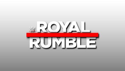 WWE RR 2017