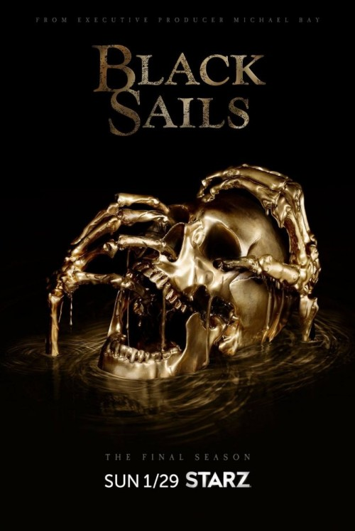 Black Sails S04E02 WEBRip x264 399MB