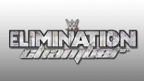WWE-Elimination-Chamber-2015-ppv.jpg