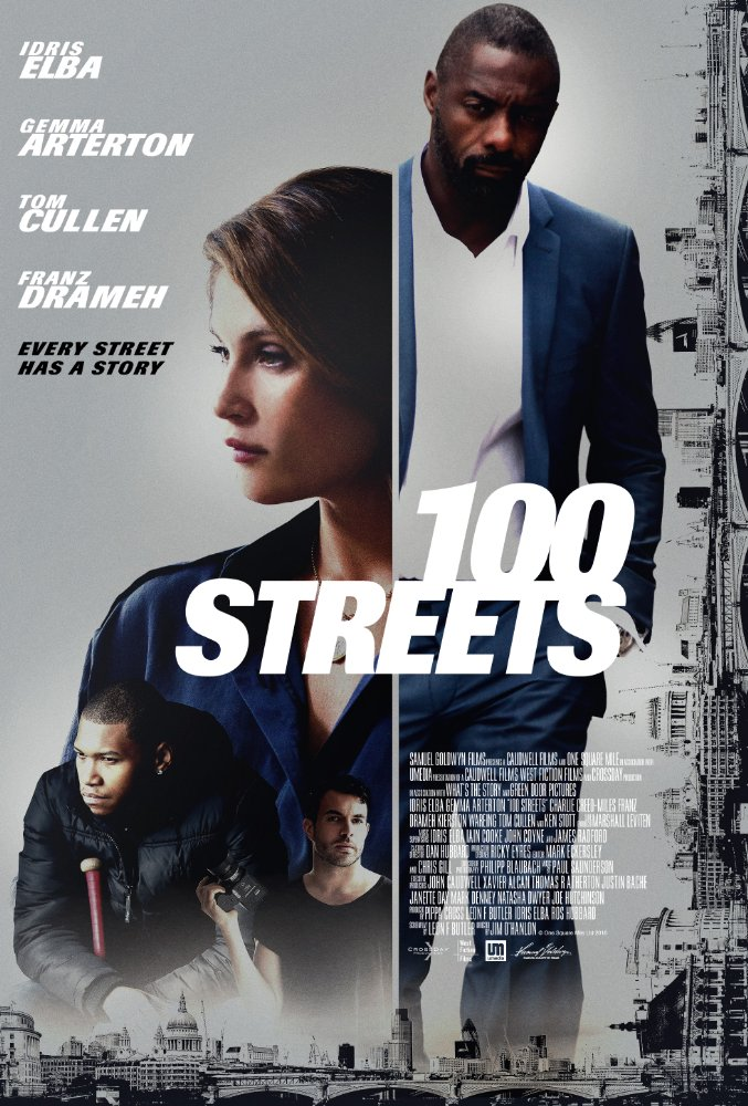 100 Streets (2016) 720p BluRay x264 680 MB