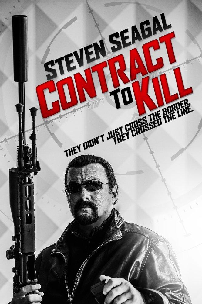 Contract to Kill 2016 720p BluRay x264 682 MB