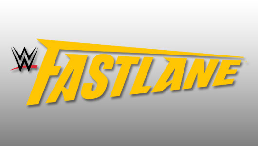 watch wwe fastlane 2017
