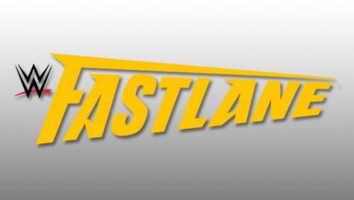 wwe-fastlane-2017.jpg
