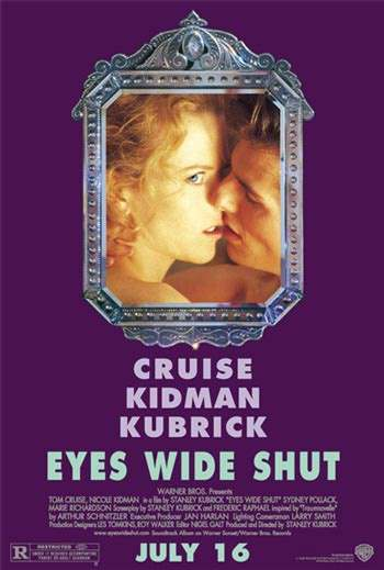 Eyes wide shut 1999 1080p HEVC BluRay x265 0.97GB