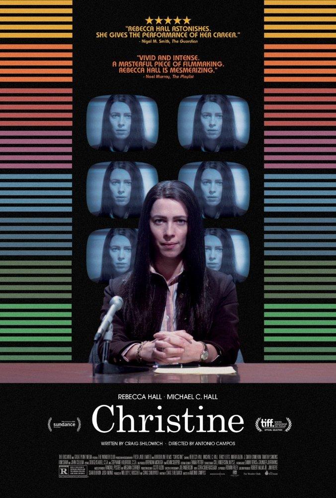 Christine 2016 720p BluRay x264 865 MB