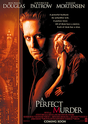 Perfect murder 1998 1080p HEVC BluRay x265 670MB