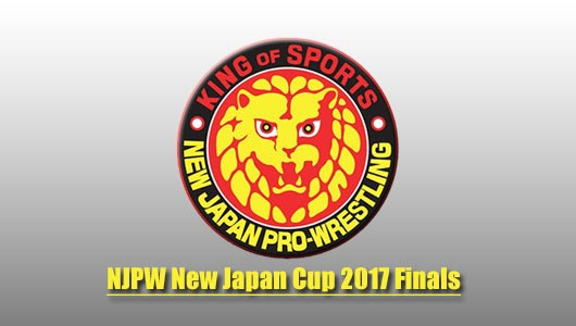 watch njpw new japan cup 2017 finals