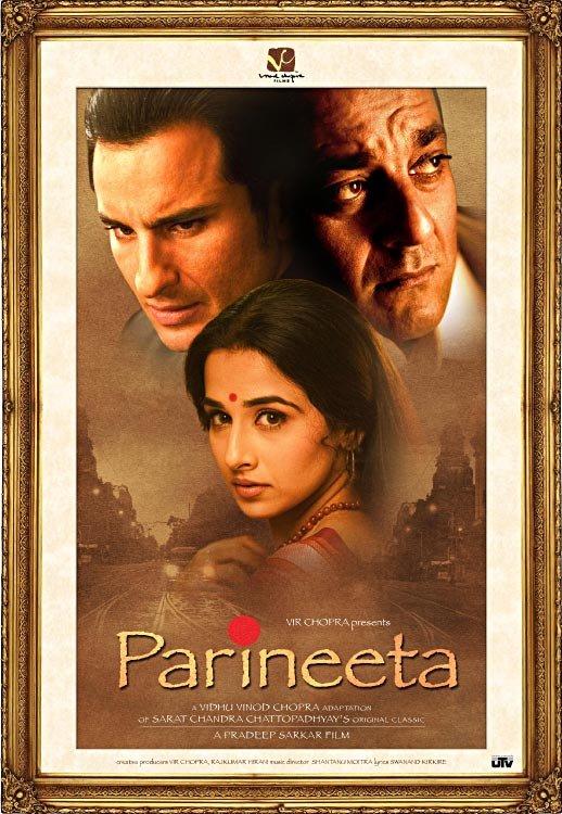 Parineeta 2005 1080p WEBHD x265