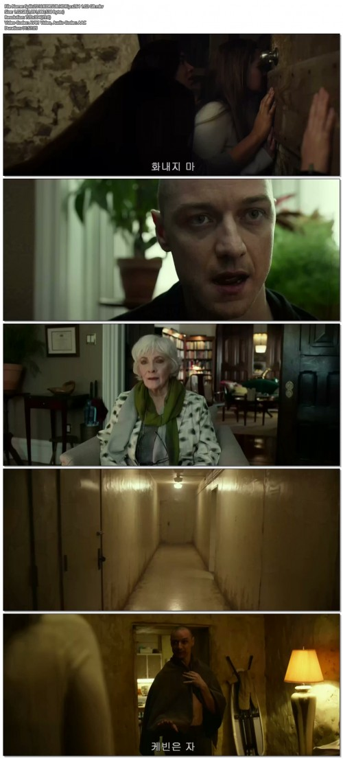 Split.2016.KORSUB.HDRip.x2641.02GB.jpg
