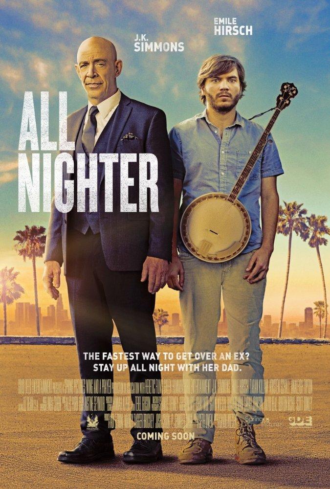 All Nighter 2017 WEB-DL x264 756 MB